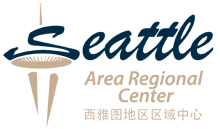 Seattle Area Regional Center